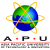Asia Pacific University Sdn. Bhd