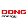DONG Energy IT Malaysia Sdn Bhd