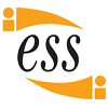 Enterprise Software Solutions Pte Ltd