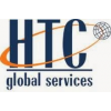 HTC Global Services (MSC) Sdn Bhd