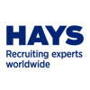 Hays Specialist Recruitment Malaysia Sdn Bhd
