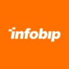 InfoBip Asia Pacific Sdn. Bhd