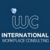 International Workplace Consulting Pte Ltd