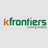 K Frontiers Sdn Bhd
