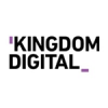 Kingdom Digital