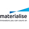 Materialise Sdn Bhd