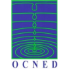 Ocned Water Technology Sdn.Bhd.