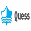Quess Global