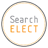 SearchElect Pte Ltd