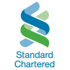 Standard Chartered Global Business Services Sdn Bhd
