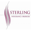 Sterling Insurance Brokers Sdn Bhd