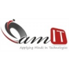 amIT Global Solutions Sdn Bhd
