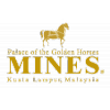 golden horse palace berhad - palace vacation club