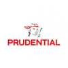 prudential assurance malaysia berhad