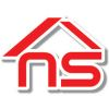 Nian Seng Construction & Renovation Works Sdn Bhd