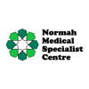 Normah Medical Specialist Centre