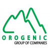 Orogenic Group of Companies
