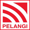 Pelangi Publishing Group