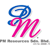 PM Resources Sdn. Bhd.