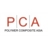 Polymer Composite Asia Sdn Bhd.