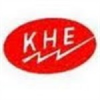 Kee Hing Electric Sdn Bhd