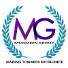 Muqmeen Group
