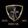 Avalon Hair Studio