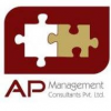 AP Management Consultants Pvt Ltd.
