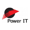 Power IT Consultancy Services Pvt. Ltd.