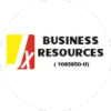 JX Business Resourcess Sdn Bhd