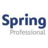 Spring Professional Malaysia