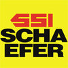 SSI Schaefer Malaysia