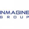Inmagine Group