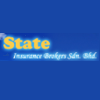 State Insurance Brokers Sdn Bdh