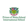 Prince of Wales Island International School