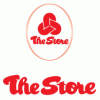 THE STORE CORPORATION BERHAD