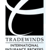 Tradewinds International Insurance Brokers Sdn Bhd