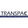 Transpacc Property Management Sdn Bhd