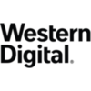 Western Digital Technologies, Inc