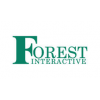 Forest Interactive Sdn. Bhd