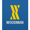 Woodman Group of Companies