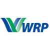 WRP Asia Pacific Sdn Bhd.
