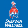 Sherwin williams Services m Sdn Bhd