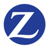 Zurich Insurance Group Ltd